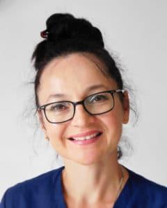 Dr. Susanne Schuster